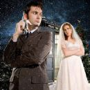 Doctor Who (2005) - 454 x 679