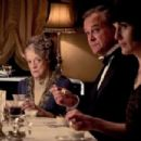 Downton Abbey (2019) - 454 x 302