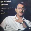 Danny Thomas - TV Guide Magazine Pictorial [United States] (13 December 1958) - 454 x 650