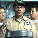 Johanna Watts as Lt. Caroline Bradley in American Warships - 454 x 249