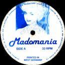 Madomania