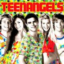 Teen Angels Album - Teen Angels III