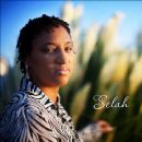 Selah - Look At You Loving Me