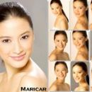 Maricar Reyes - 200 x 150