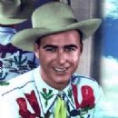 Johnny Horton - 200 x 200