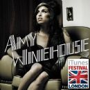 iTunes Festival: London - Amy Winehouse - Amy Winehouse