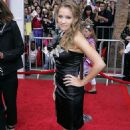 Emily Osment - Disney Premiere Of Hannah Montana The Movie In Los Angeles 2009-04-02