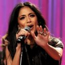 Nicole Scherzinger Pushes Back Killer Love Release