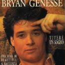 Bryan Genesse