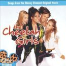Kiely Williams - The Cheetah Girls [Original Soundtrack]