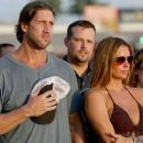 John Rocker And Julie McGee - 454 x 255