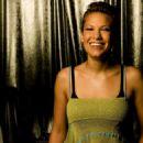 Kiele Sanchez 2006
