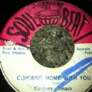 Gregory Isaacs - Comming Home With You