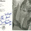 Caroline Munro - 454 x 293