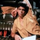 C.Thomas Howell  in The Letter (1985)