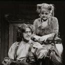 Sweeney Todd: The Demon Barber of Fleet Street - 454 x 362