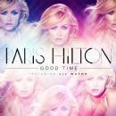 Good Time - Paris Hilton - Paris Hilton
