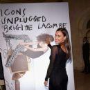 Irina Shayk – Harpers Bazaar Celebrates ICONS By Carine Roitfeld