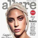 Lady Gaga - Allure Magazine Cover [United States] (October 2019)