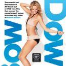 Maxim Australia Magazine (July 2013) - 454 x 596