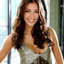 Dayana Mendoza- Celebrity Apprentice Promotional Photoshoot - 400 x 600