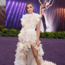 Olivia Culpo – 71st Emmy Awards in Los Angeles