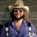 Hank Williams Jr - 402 x 402