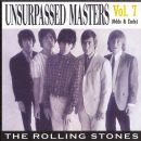 Unsurpassed Masters, Volume 7: Odds & Ends: 1963-1970