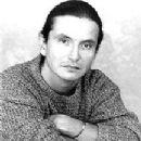 Pato Hoffmann