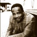 Isiah Whitlock Jr. - 280 x 378
