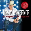 Tracy Lawrence - All Wrapped Up In Christmas