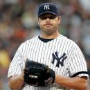 Roger Clemens - 454 x 344