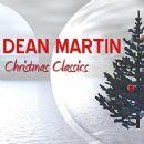 Dean Martin - Christmas Classics