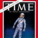 Alan Shepard - 420 x 553