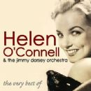 Helen O'Connell - 350 x 350