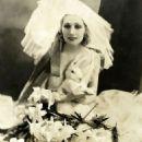 Edwina Booth - 454 x 585