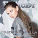 Marjorie De Sousa - 454 x 454