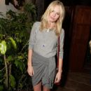 Kate Bosworth - Audi Celebrates ''The King's Speech'' Awards Season Party - 07.02.2011