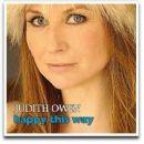 Judith Owen - 255 x 255