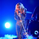 Lady Gaga At The 61st Annual Grammy Awards 2019 - Show