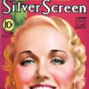 Leila Hyams - Silver Screen Magazine [United States] (December 1931)