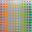Merzbow - Rainbow Electronics II