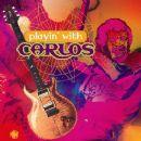 Carlos Santana - Playin' with Carlos