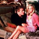 Cruel Intentions - Reese Witherspoon and Ryan Phillippe (1999) - 454 x 698