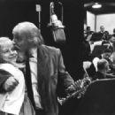 Here's Love Original 1963 Broadway Cast Starring Janis Paige - 454 x 320