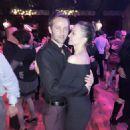 Karina Smirnoff and Jason Adelman - 454 x 454