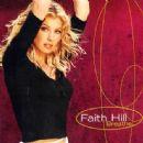 1999 singles