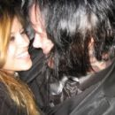Jimmy Sullivan aka The Rev & Leana - 454 x 422