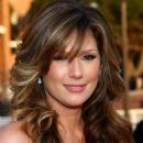 Daisy Fuentes - 2008 JCPenney Asian Excellence Awards Arrivals In Los Angeles, 23.04.2008.