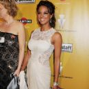 Eva LaRue - The Weinstein Company 2010 Golden Globe After Party At The Beverly Hilton Hotel On January 17, 2010 In Beverly Hills, California